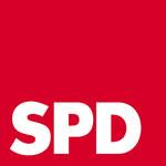 Grafik: Das SPD-Logo