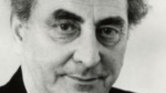 Hans-Joachim Stief