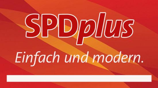 Header SPDplus