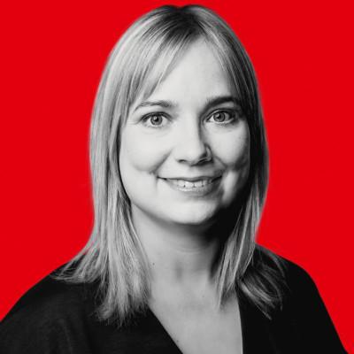 Marja Liisa Völlers