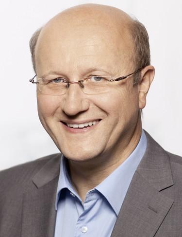 Karsten Becker (Foto: SPD-Landesverband Niedersachsen)