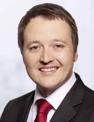 Marco Brunotte (Foto: SPD-Landesverband Niedersachsen)