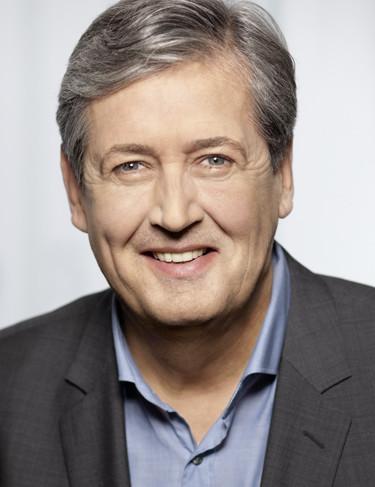 Michael Höntsch (Foto: SPD-Landesverband Niedersachsen)