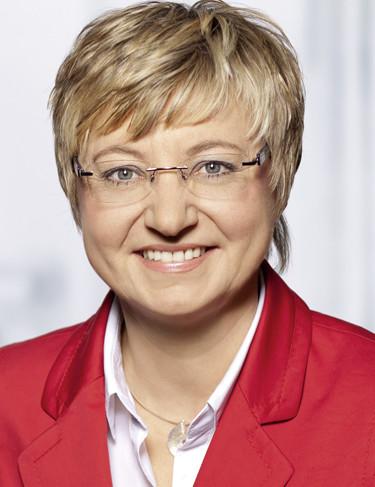 Frauke Heiligenstadt (Foto: SPD-Landesverband Niedersachsen)