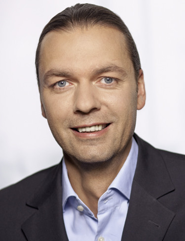Bernd Lynack (Foto: SPD-Landesverband Niedersachsen)
