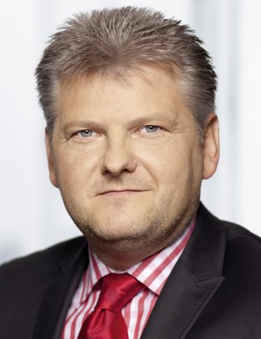 Stefan Politze (Foto: SPD-Landesverband Niedersachsen)