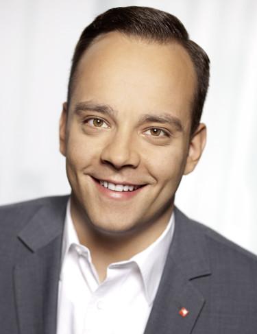 Maximilian Schmidt  (Foto: SPD-Landesverband Niedersachsen)