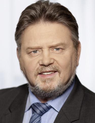 Ronald Schminke (Foto: SPD-Landesverband Niedersachsen)