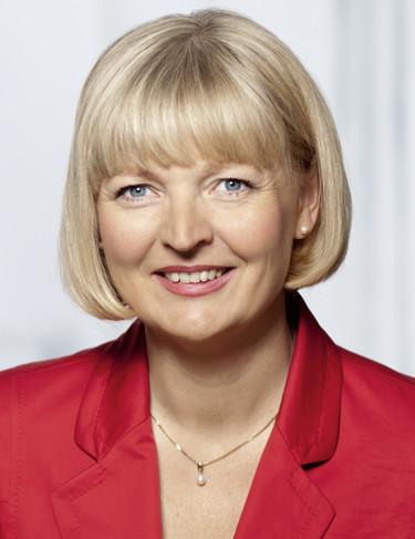 Andrea Schröder-Ehlers (Foto: SPD-Landesverband Niedersachsen)