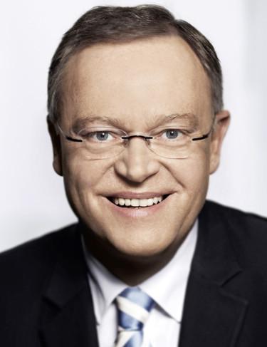 Stephan Weil (Foto: SPD-Landesverband Niedersachsen)