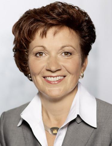 Sabine Tippelt (Foto: SPD-Landesverband Niedersachsen)