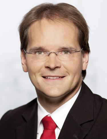 Grant Hendrik Tonne (Foto: SPD-Landesverband Niedersachsen)