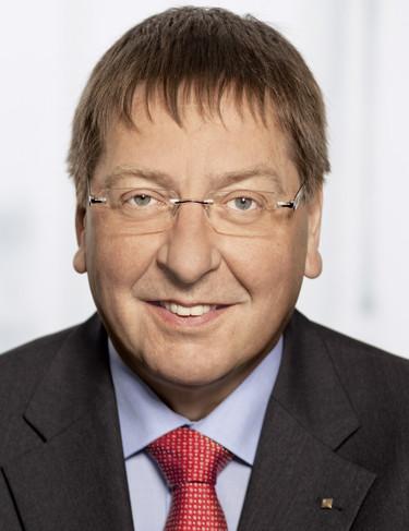 Ulrich Watermann (Foto: SPD-Landesverband Niedersachsen)