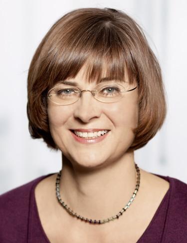 Dr. Thela Wernstedt (Foto: SPD-Landesverband Niedersachsen)