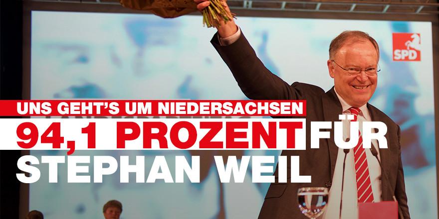 Lpt Stephan Weil