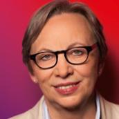 Gabriele Lösekrug-Möller