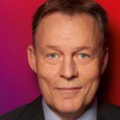 Thomas Oppermann