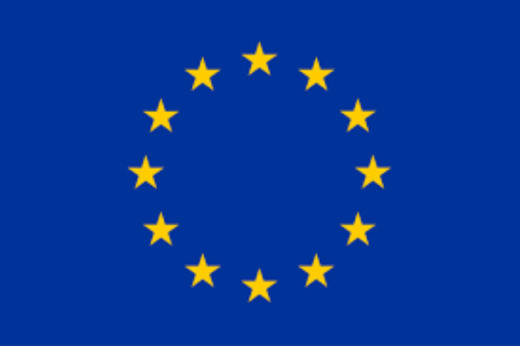 20170326_Europa-Flagge