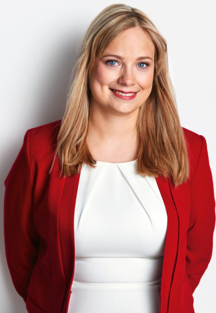 Marja-Liisa Voellers