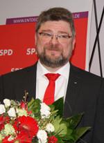 Marcus Seidel