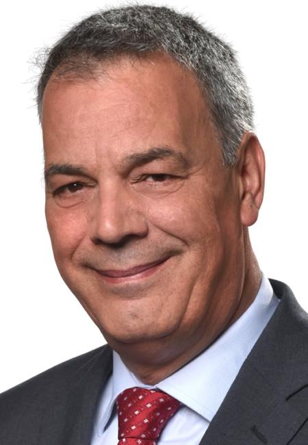 Gerd Hujahn