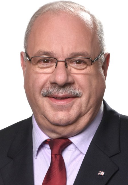 Rüdiger Kauroff