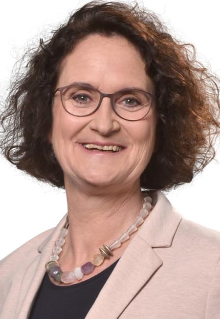 Kerstin Liebelt