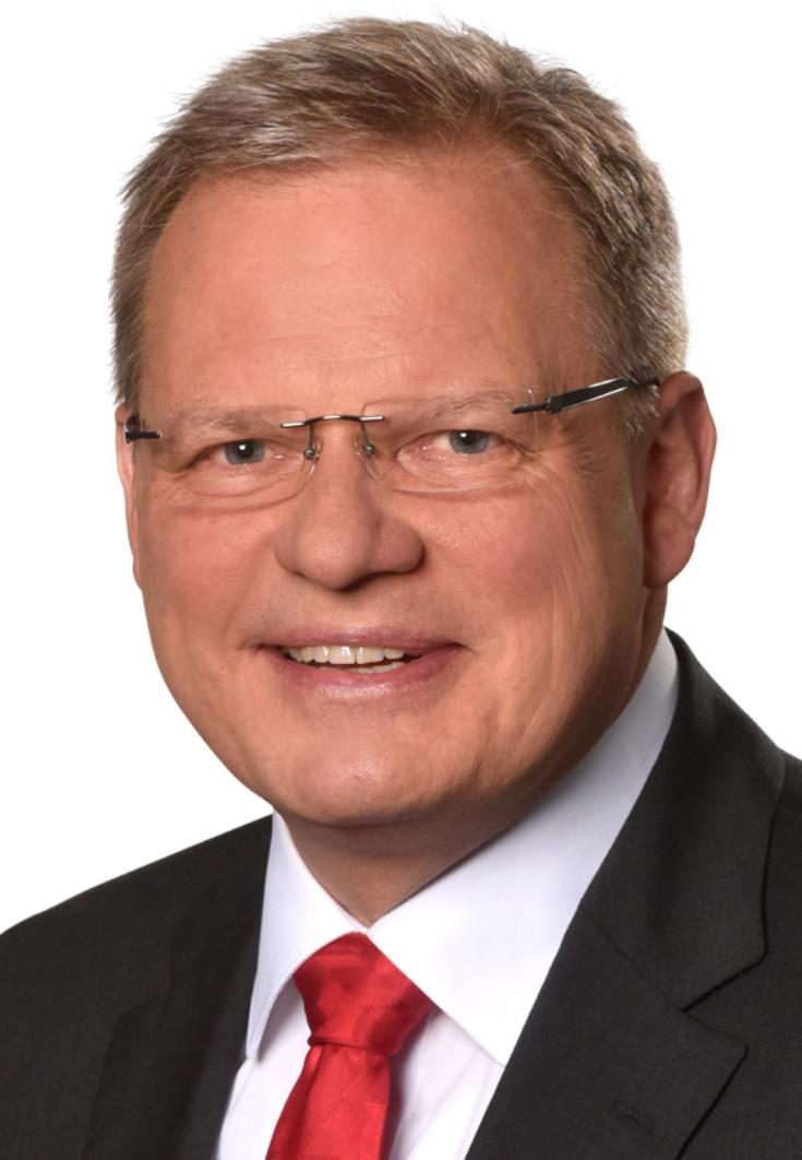 Dirk Adomat