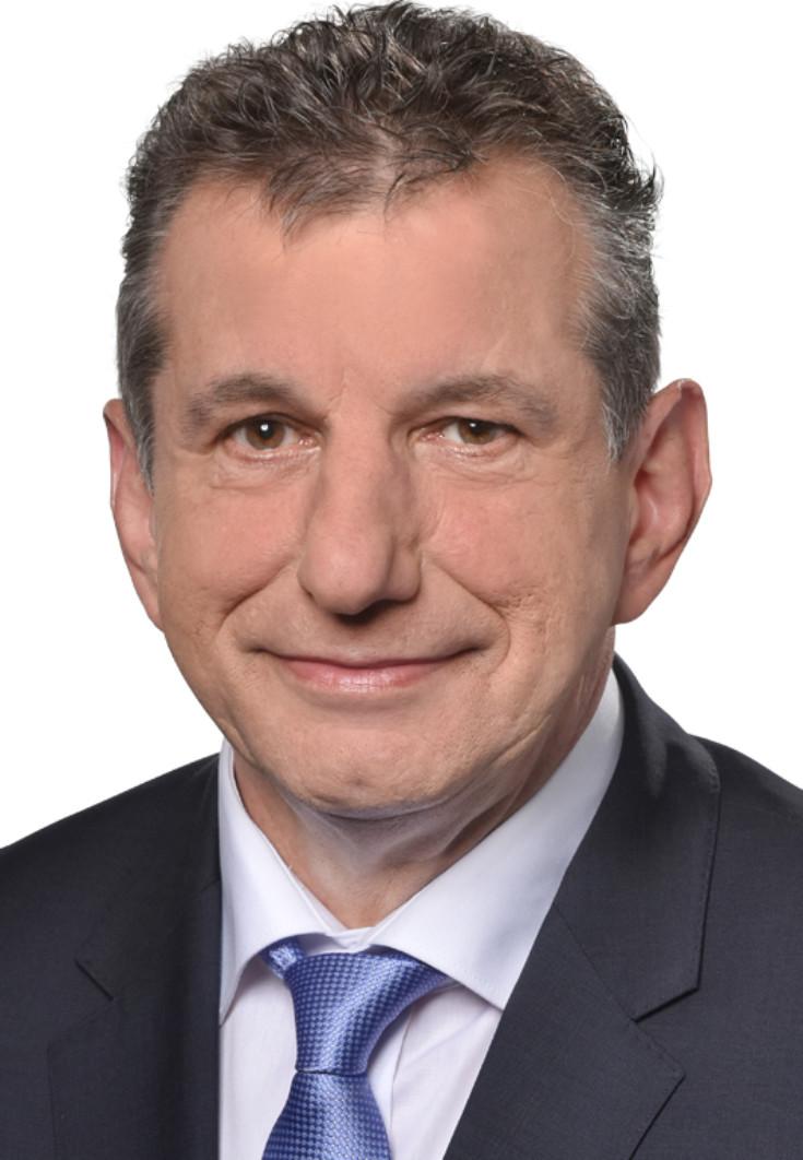 Markus Brinkmann