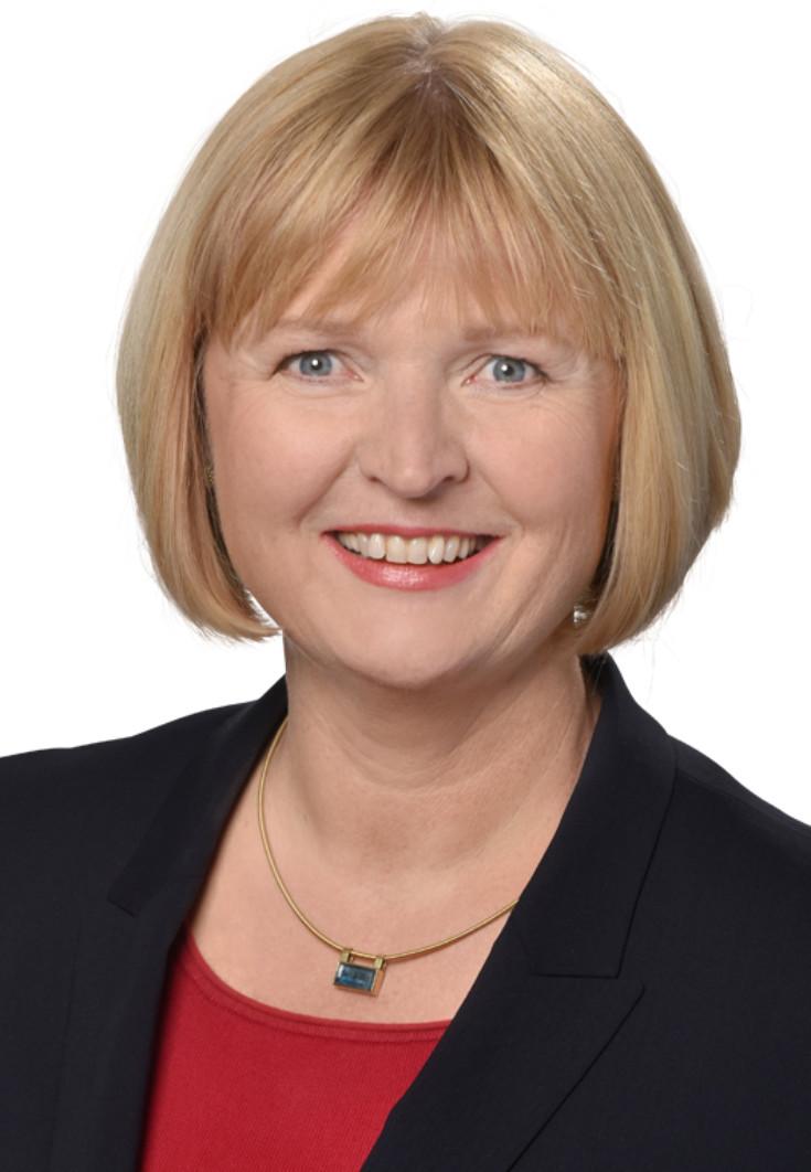 Andrea Schröder-Ehlers