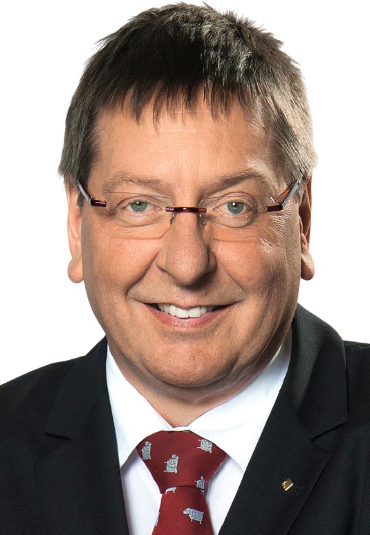 Ulrich Watermann