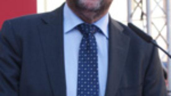 Martin Schulz in Göttingen