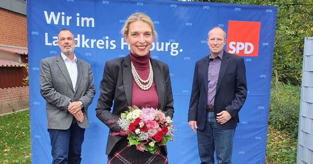 Hannover Wahlen 2021