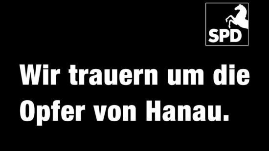 Hanau 2020